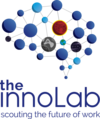 The InnoLab Logo