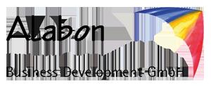 Logo Alabon
