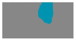 Logo region aachen