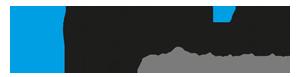 Logo soptim