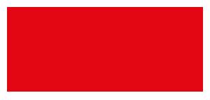 Logo Sparkasse Aachen